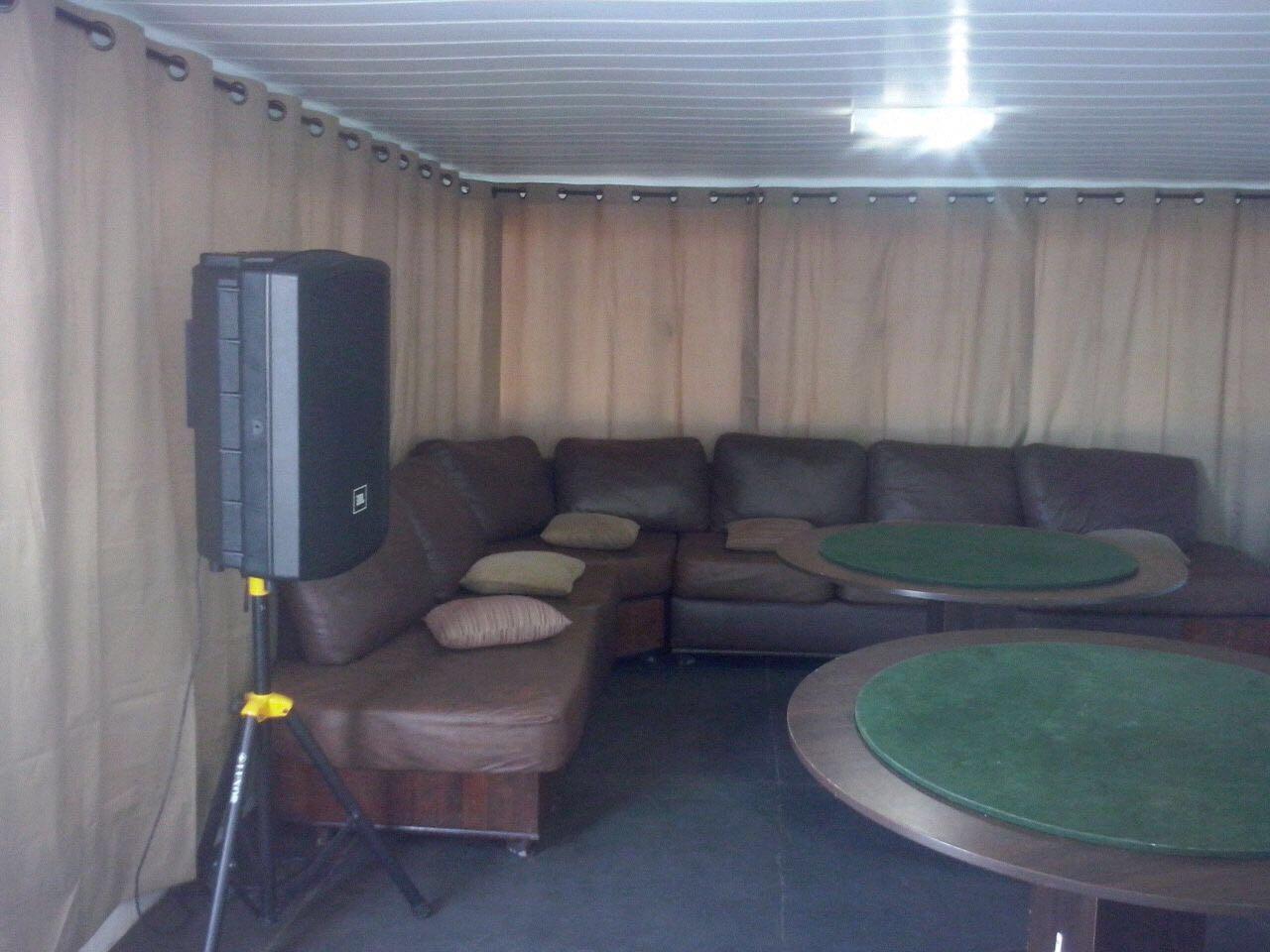 Sala De Jogos E Tv Barco Hotel San Gabriel -> Sala De Tv E Jogos